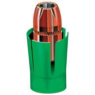 Hornady .44/.50-Caliber XTP Sabot Bullet, 20-pack