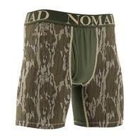 f934d9ee9749 Men's Underwear | Gander Outdoors