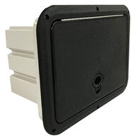 "DPI Tackle Center Box, 11"" x 15"""