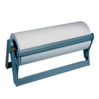 "LEM 15"" x 450' Freezer Paper Roll"