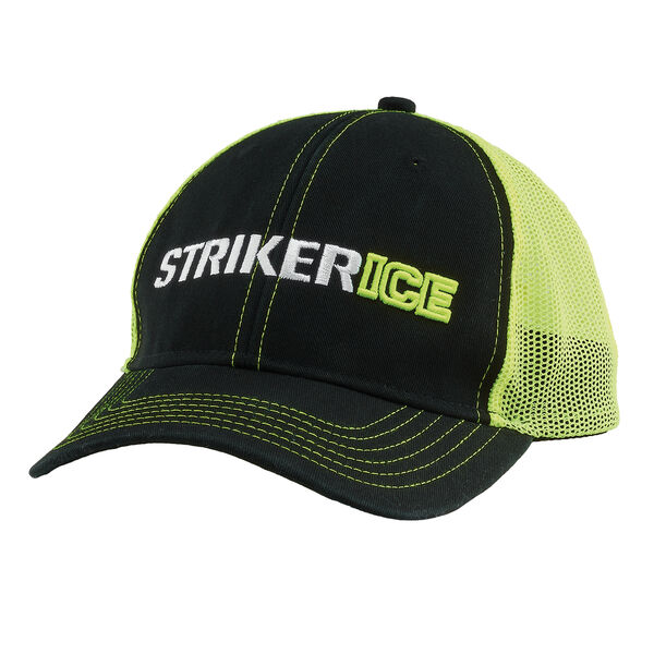 Striker ICE Men's Outlaw Cap