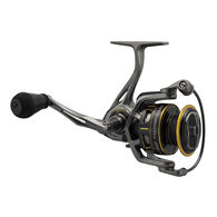 Lew's Custom Pro Speed Spinning Reel