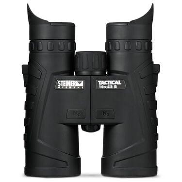 Steiner 10x42 Tactical R Binocular