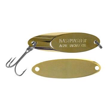 Acme Kastmaster Spoon