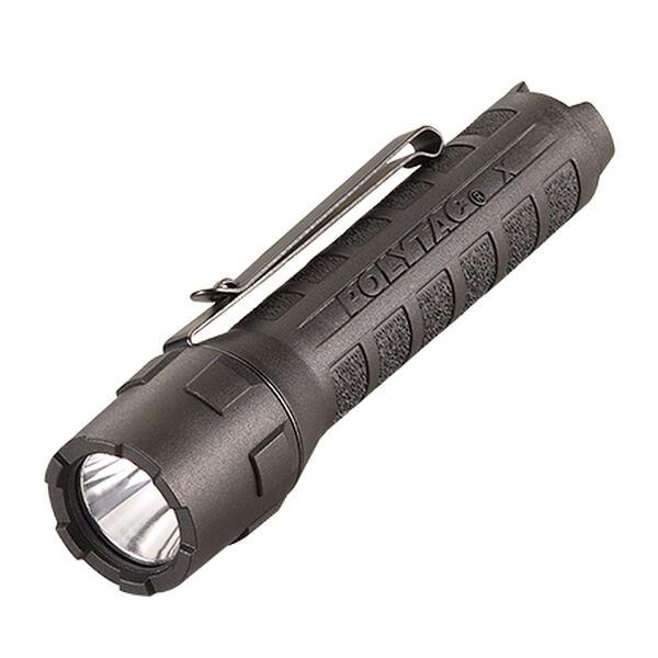 Streamlight PolyTac X Tactical Flashlight