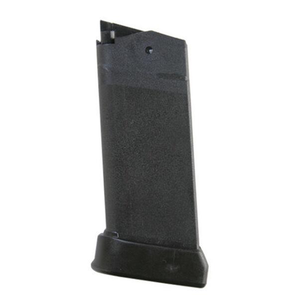 Glock 9mm 10-Round G26 Magazine