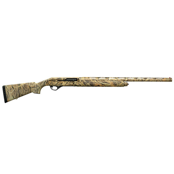 Stoeger M3500 Shotgun