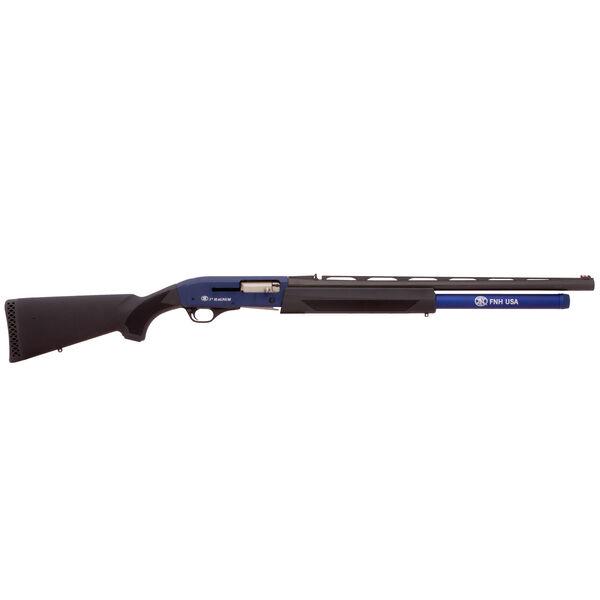 FN SLP Competition Shotgun