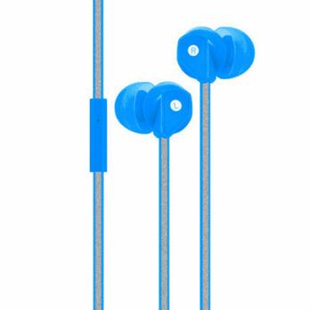 FuseBox Reflective Earphones