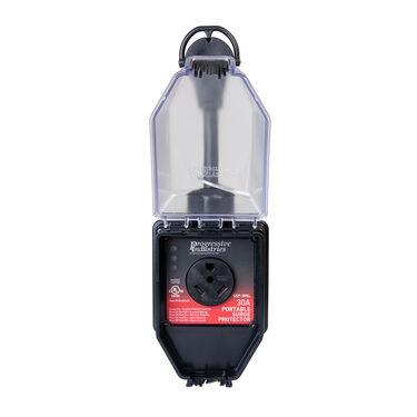 SSP-30XL 30 Amp Smart Surge Protector