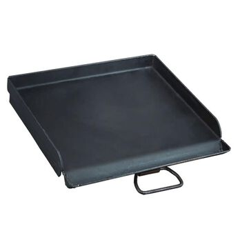 """Camp Chef Professional Fry Griddle for 14"""" Cooking Stove"""