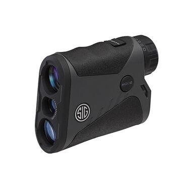 SIG Sauer KILO1400 BDX 6x20 Laser Rangefinder