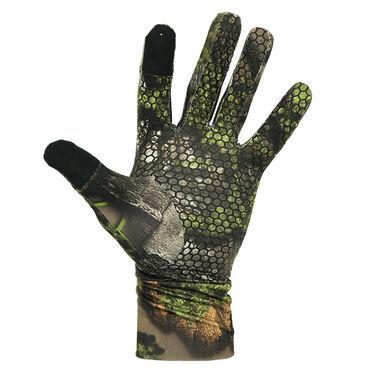 Treezyn Men's ES Glove