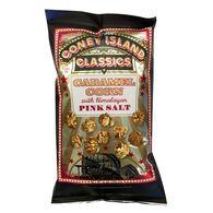 Coney Island Classics Caramel Kettle Corn