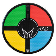 HO RAD Inflatable Disc, 4' Diameter