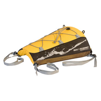 Sea to Summit Access Dry Deck Bag
