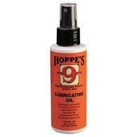 Hoppe's Elite Gun Oil Pump Spray, 4 oz.
