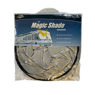 Auto Expressions RV Magic Shade Sunshade