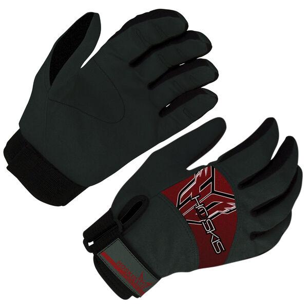 HO Men's Pro Grip Waterski Glove