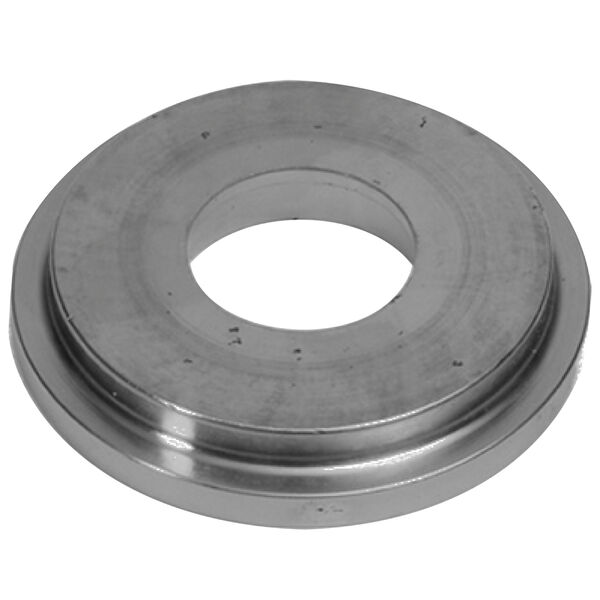 Quicksilver W Thrust Washer