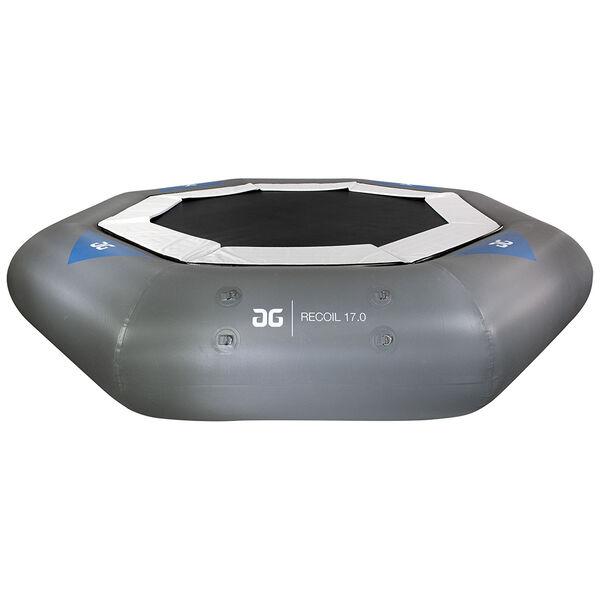Aquaglide Recoil 17.0 Trampoline