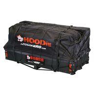 BigBoss Hoodie™
