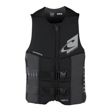 O'Neill Men's Assault Life Jacket