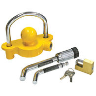 Reese Tow and Store Anti-Theft Lock Kit
