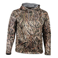 Gamehide Hill Country Hoodie
