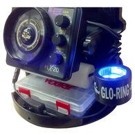 Vexilar Glo-Ring