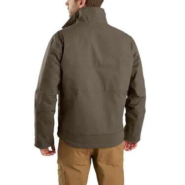 Carhartt Full Swing Steel Jacket