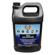 PMC Max Complete Compound - 1 Gallon