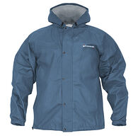 Compass 360 Men's SportTek II Rain Suit