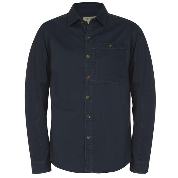 Ultimate Terrain Men's Essential Cotton Work Shirt