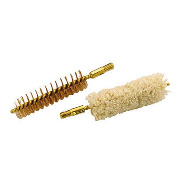 Traditions Bore Brush & Swab Set (.50 Cal)