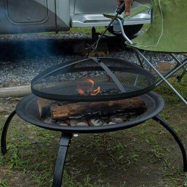 Char-Broil Portable Fire Bowl