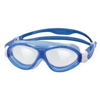 Head Monster Jr. Kid's Goggles