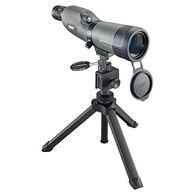 Bushnell 20-60x65 Trophy Xtreme Spotting Scope