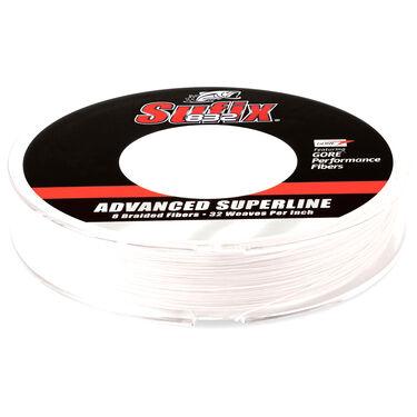 Sufix 832 Advanced Superline Braided Line