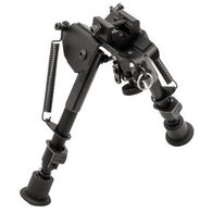 TruGlo Tac-Pod Adjustable Bipod, TG8901S