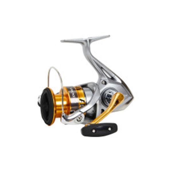 Shimano Sedona FI Spinning Reel