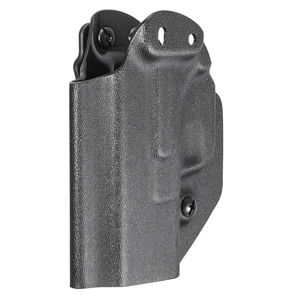Mission First Tactical IWB Handgun Holster, Springfield XDS 9mm/ 40 Cal 3 3
