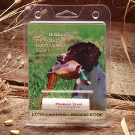 Dokken Dog Training Scent Wax, Pheasant