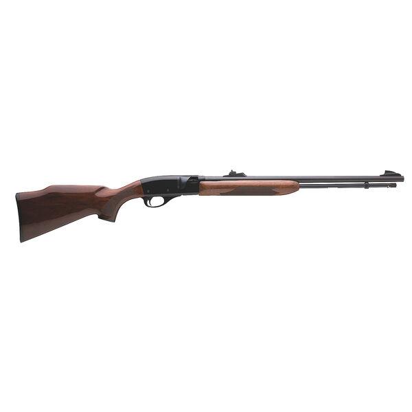 Remington Model 552 BDL Speedmaster Rimfire Rifle