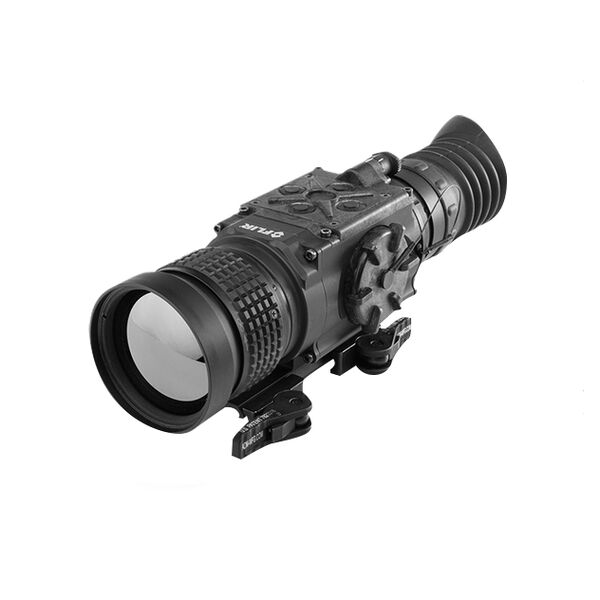 FLIR ThermoSight PRO PTS536