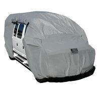 ADCO SFS Aqua-Shed Class B Van Cover