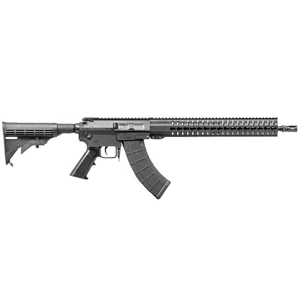 CMMG Mk47 Mutant Centerfire Rifle