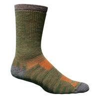 Ellsworth Men's Light Hike Crew Sock