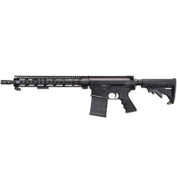 Windham Weaponry R16SFST-308 Centerfire Rifle