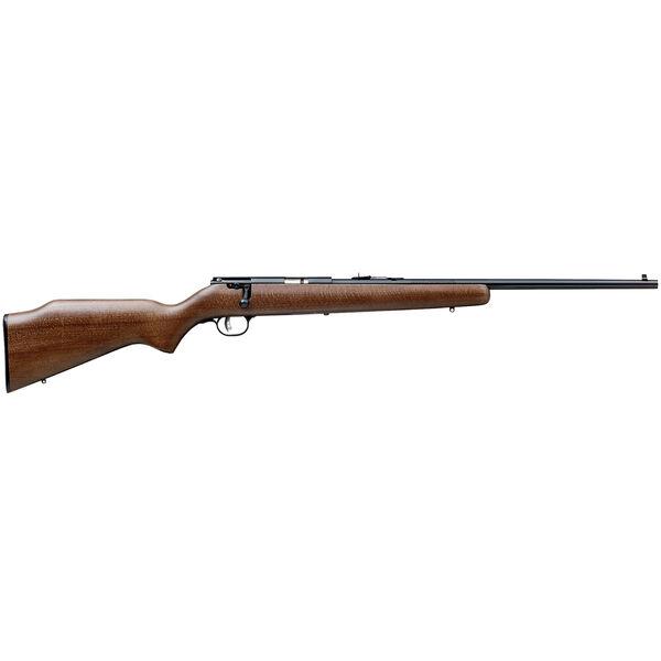 Savage Mark I G Rimfire Rifle
